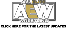 Latest Updates on AEW