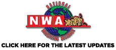 Latest Updates on NWA