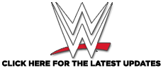 Latest Updates on WWE
