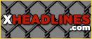 Check out XHeadlines.com